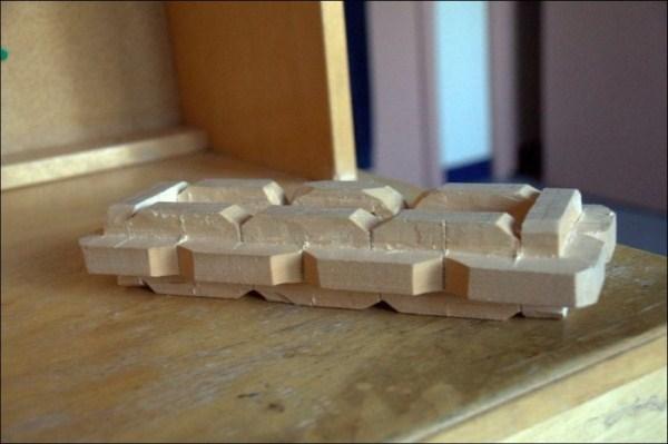 diy-wooden-chain-6