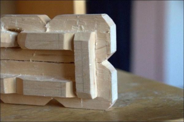 diy-wooden-chain-7