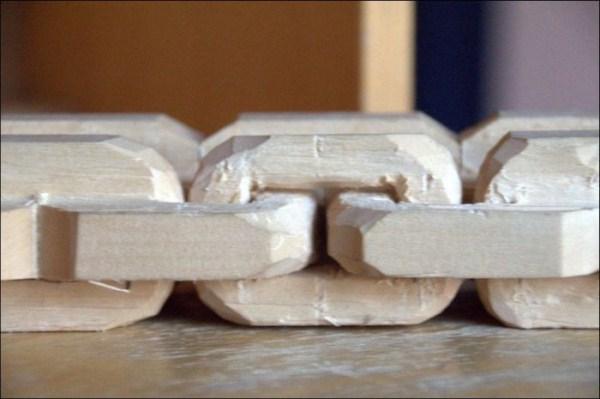 diy-wooden-chain-8
