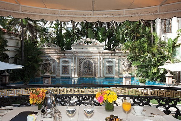luxury-architecture-villa-gianni-versace-casa-causarina-passion4luxury-11