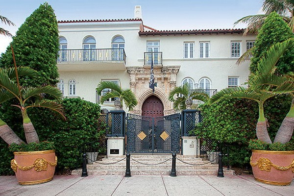 luxury-architecture-villa-gianni-versace-casa-causarina-passion4luxury-13