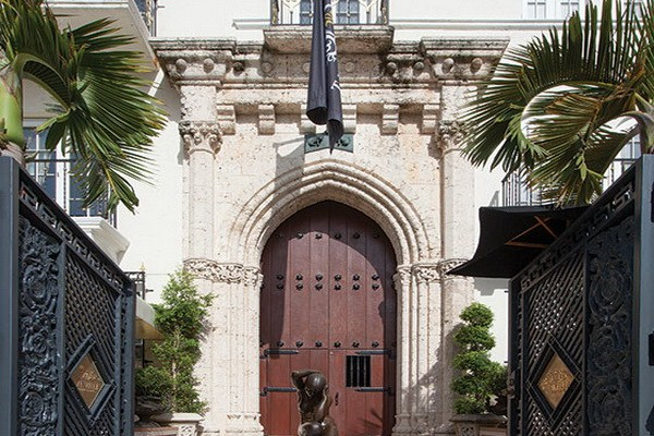 luxury-architecture-villa-gianni-versace-casa-causarina-passion4luxury-14