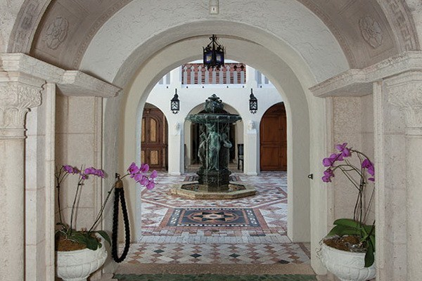 luxury-architecture-villa-gianni-versace-casa-causarina-passion4luxury-7