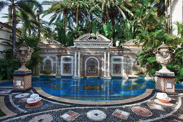 luxury-architecture-villa-gianni-versace-casa-causarina-passion4luxury-9