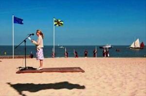 Funny Optical Illusions (21 photos) 15