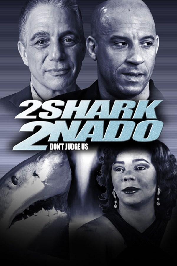 sharknado 001 pictures