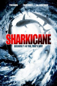 The Sharknado Sequels That Need to Be Made (7 photos) 3