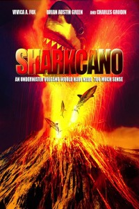 The Sharknado Sequels That Need to Be Made (7 photos) 5