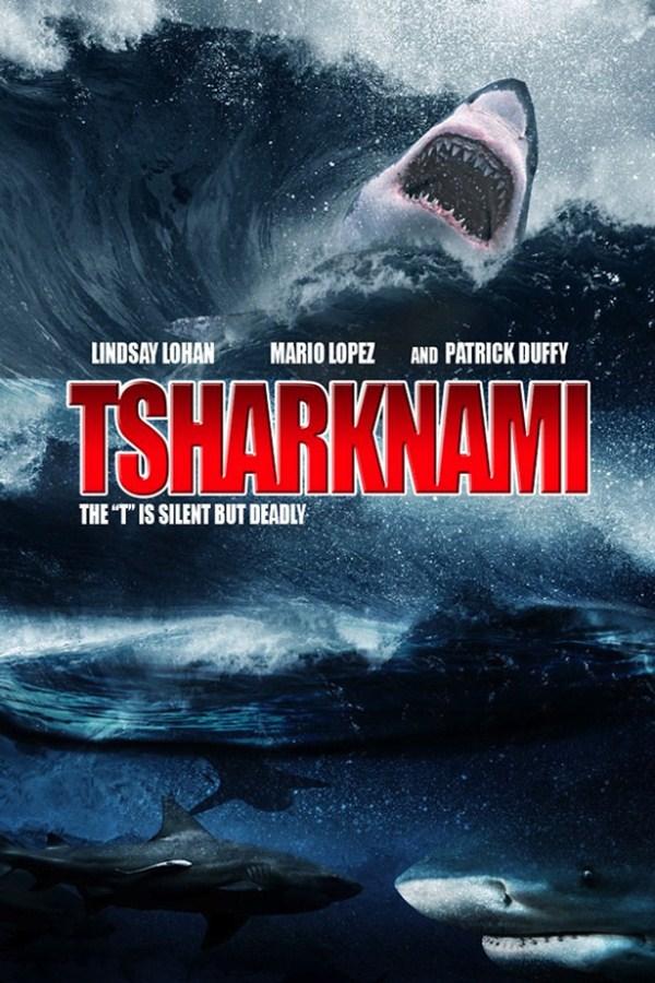 sharknado 006 The Sharknado Sequels That Need to Be Made (7 photos)