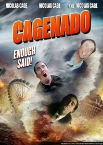 The Sharknado Sequels That Need to Be Made (7 photos) 7