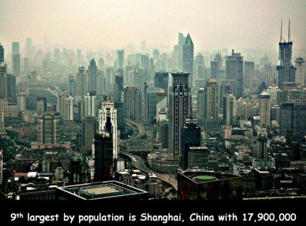 the-worlds-most-crowded-places-12