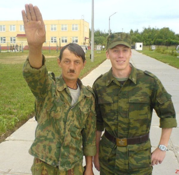 the_russian_way_of_doing_things_640_27