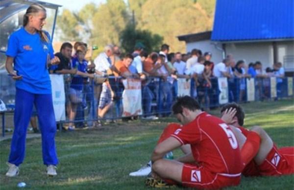 tihana-nemcic-the-hottest-coach-ever-17