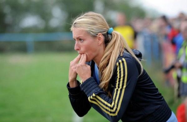 tihana-nemcic-the-hottest-coach-ever-19