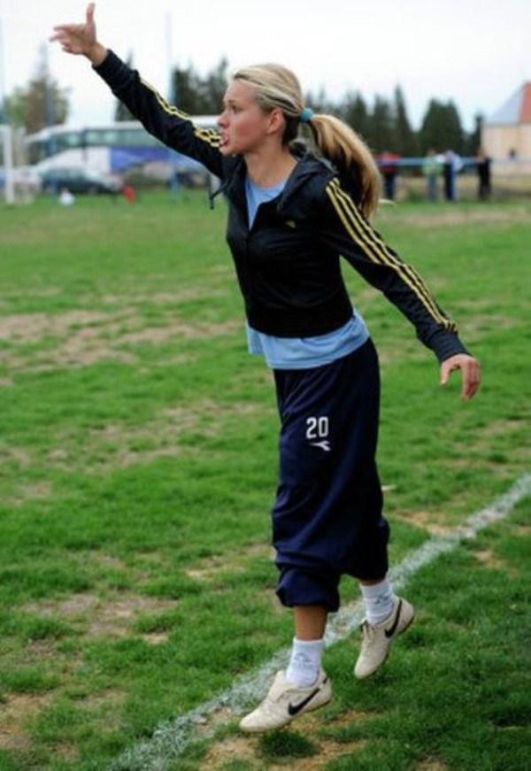 tihana-nemcic-the-hottest-coach-ever-22