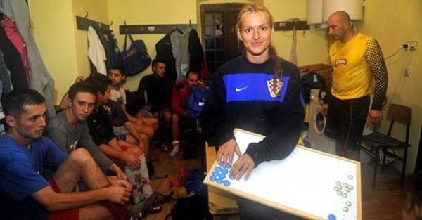 tihana-nemcic-the-hottest-coach-ever-26