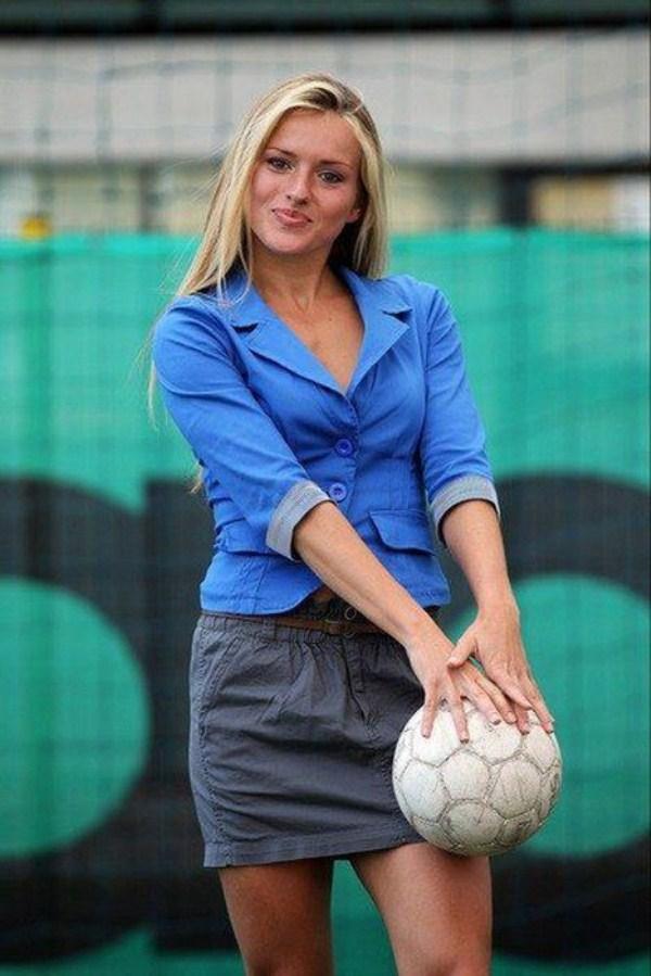 tihana-nemcic-the-hottest-coach-ever-9