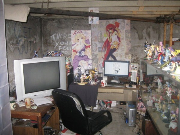 video_gamers_who_live_in_a_pigsty_640_04