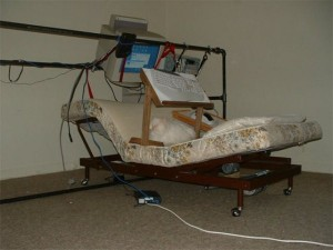 Video Gamers Who Live in a Pigsty (22 photos) 14