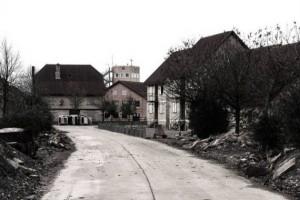 Seemingly Ordinary English Village (18 photos) 10