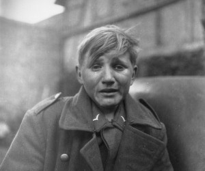 Rare Historical Photos With Descriptions (30 photos) 21