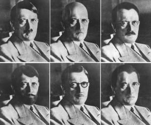 Rare Historical Photos With Descriptions (30 photos) 23