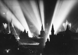 Rare Historical Photos With Descriptions (30 photos) 24