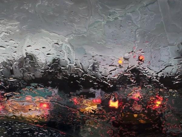 64 Μυαλό ανατίναξη hyperrealistic Πίνακες (29 φωτογραφίες)