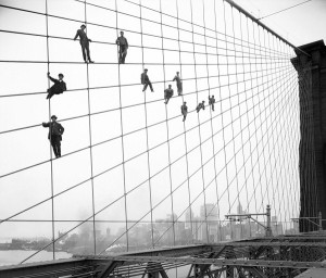 Rare Historical Photos With Descriptions (30 photos) 9
