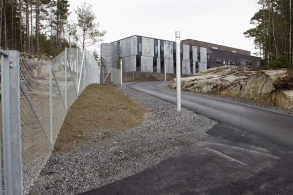 Halden prison norway (1)