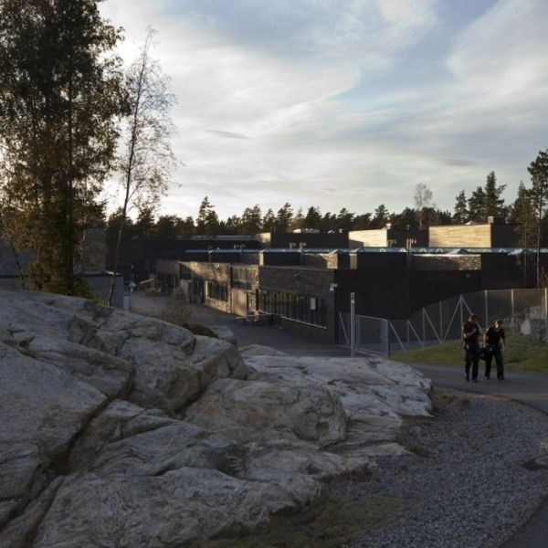 Halden prison norway (12)