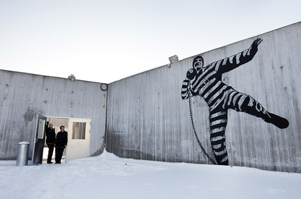 Halden prison norway (2)