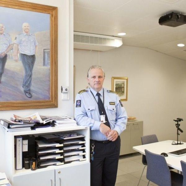 Halden prison norway (5)
