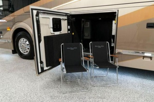 a motorhome that is pure luxury on wheels 640 52