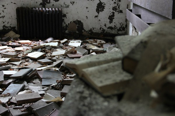 abandoned-new-york-004-08152013