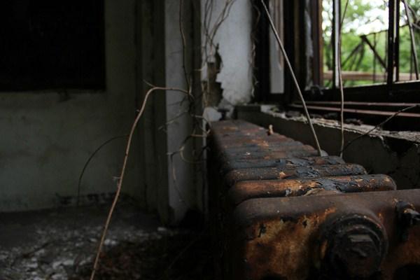 abandoned-new-york-009-08152013