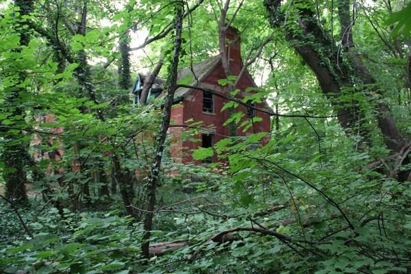 abandoned-new-york-021-08152013