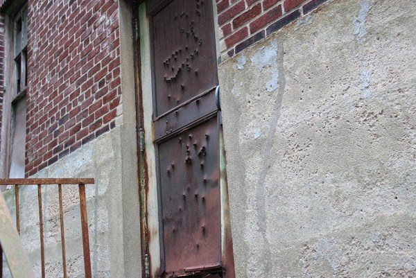 abandoned-new-york-023-08152013