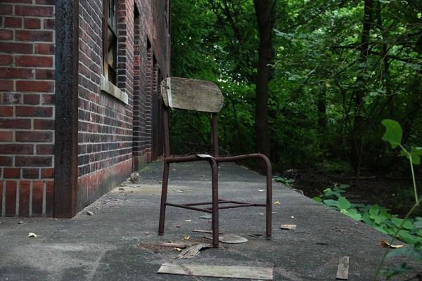 abandoned-new-york-025-08152013