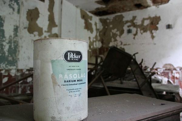 abandoned-new-york-027-08152013