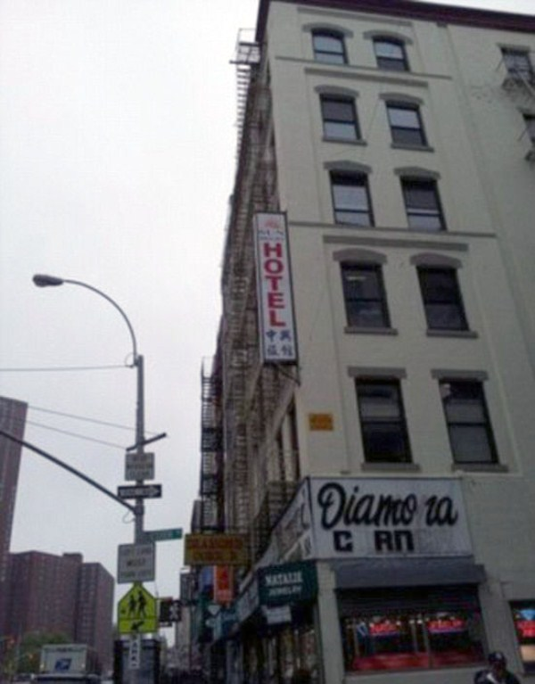 cheapest_place_stay_new_york_city_01_1