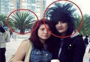 Awesome Coincidences (41 photos) 10