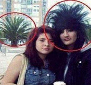 Awesome Coincidences (41 photos)