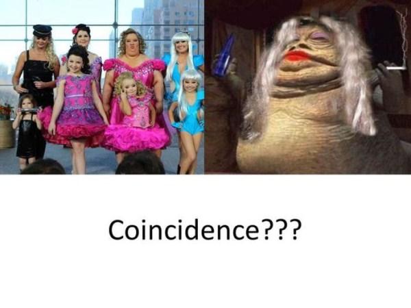 coincidences-3-21