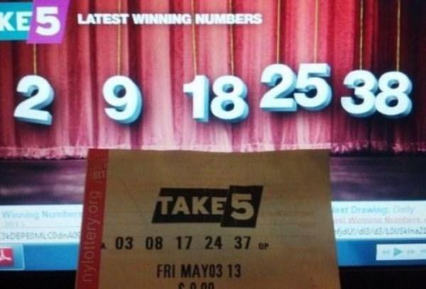 coincidences-3-6