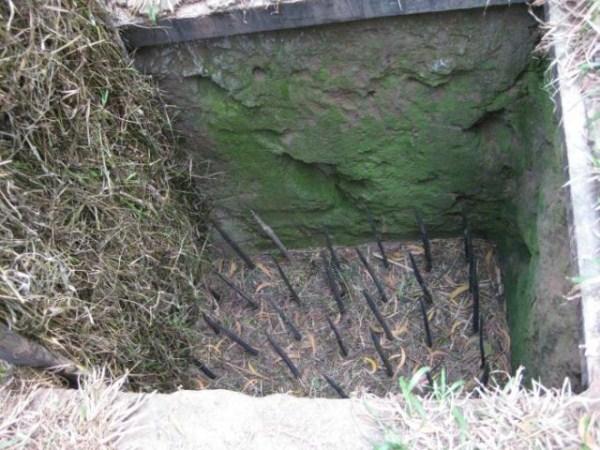 cu-chi-tunnels-18