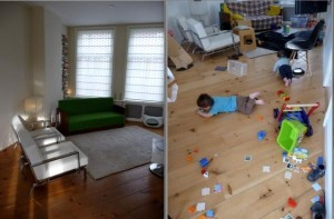 Nasty Things Children Do (34 photos) 17