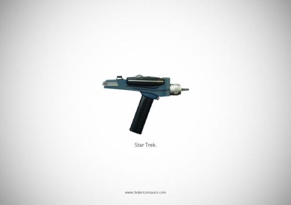famous_guns_08_1