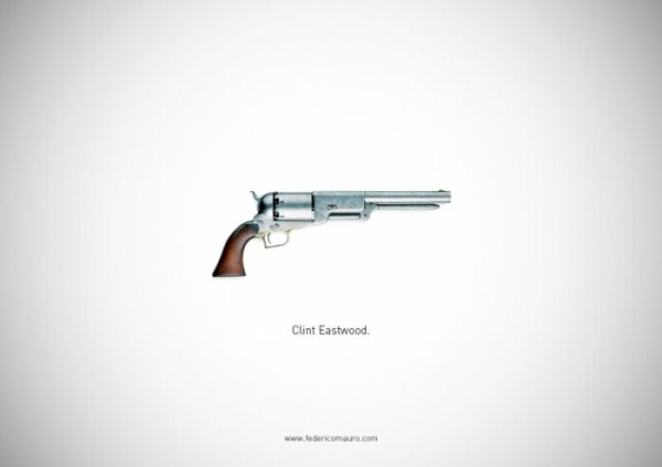 famous_guns_12_1