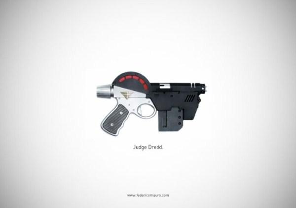 famous_guns_28_1